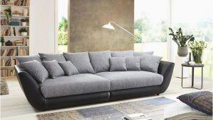 Sofa L form Tief sofa L form Frisch U sofa Xxl Schön Big sofa L form Luxus U