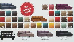 Sofa Mit Grobem Stoff Erleben Sie Unsere Vielfältige Stoffkollektion Feingewebte