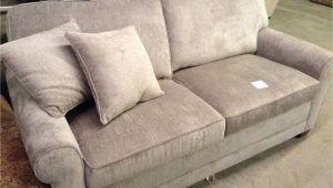 Sofa Neu Beziehen Stuhl Neu Beziehen Couch Neu Beziehen Best Sessel Beziehen