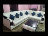 Sofa Set Designs Youtube New Model sofa Set Designs L Shape sofa Set Designs