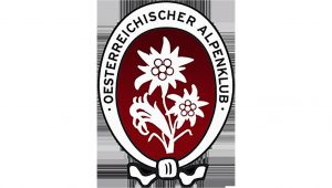 Sofa Shield Claim form –ak Erzherzog Johann Hütte