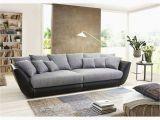 Sofa Stoff Grau 59 Inspirierend sofa Grau Stoff Das Beste Von