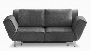Sofa Stoff Grau sofa Bed Couch Luxus sofa Luxus Couch Gebraucht Kaufen