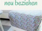 Sofa Stoff Tackern Pin Auf Aus Alt Mach Neu
