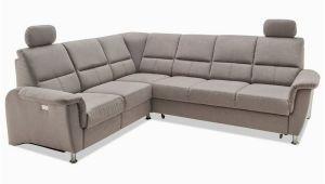 Sofa Um Die Ecke Berechnen Benformato Ecksofa Xl Parole Rechts Mit Schlaffunktion Und Motor