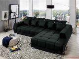 Sofa Und 2 Sessel Wohnzimmer 46 Von Grauer Sessel Ideen