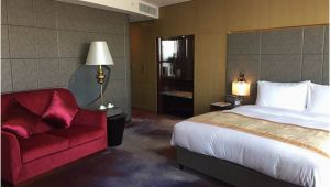 Sofitel Bett Erfahrung sofitel Kunming Ab 93€ 1̶3̶4̶€Ì¶ Bewertungen Fotos