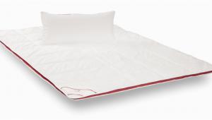 Sofitel Bett Test 20 Luxus Sf Contact Matratzen