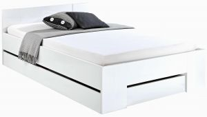 Sofitel Betten Shop Bett Kaufen Mit Matratze 2019