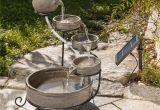 Solarbrunnen Garten Ebay Brunnen Mit Direktbetrieb Komplettsets
