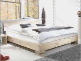 Spiderman Bett 26 Luxus Bett Mit Aufbewahrung 90×200