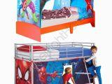 Spiderman Bett Bett Fur Kinder Jungs