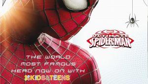 Spiderman Bett Mit Matratze Himmelbetten Für Mädchen Inklusive Vorhang Kinderbett Mit