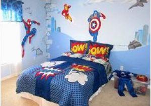Spiderman Bett Real Die 9 Besten Bilder Von Marvel Kinderzimmer In 2017