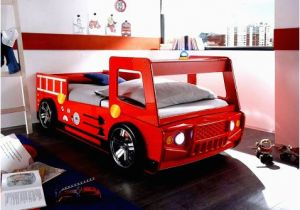 Spiderman Bett Real Kinderbett Cars