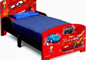 Spiderman Bett Real Kinderbett Cars