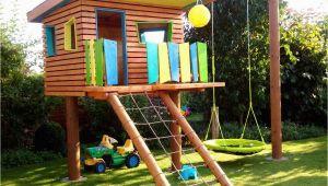 Spielanlage Garten 36 Neu Spielanlage Garten
