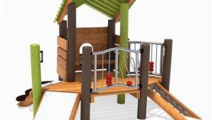 Spielanlage Kindergarten Spielanlage Winja