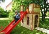 Spielburg Garten Kinder Spielburg Garten Elegant with Spielh Kinder Spielturm