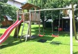Spielburg Garten Kinder Spielburg Garten Fa 1 4 R Kinder Kinderspielturm Spielturm