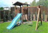 Spielburg Garten Kinder Spielburg Garten fort Hotel Kunststoff Gebraucht Kinder