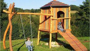 Spielgeräte Garten Bauen Spielgeraete Rheber Spielturm Garten Zuh Bauen