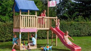 Spielgeräte Im Garten Aufstellen Spielgeräte Im Garten Holzland Köster