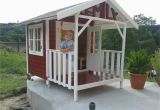 Spielhaus Für Garten Selber Bauen Kinderhaus Bauanleitung Zum Selber Bauen