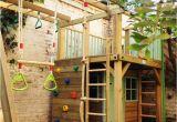 Spielhaus Für Garten Selber Bauen Spielhaus Für Den Garten Selber Bauen Diy Anleitung