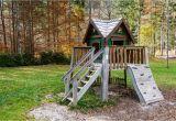 Spielhaus Für Garten Selber Bauen Spielhaus Für Den Garten Selber Bauen Eine Anleitung