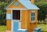 Spielzeug Für Garten Günstig Kinderspielhaus Gartenhaus Spielhaus Für Kinder Aus Holz