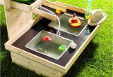 """Spielzeug Für Garten Günstig toom Kreativwerkstatt Wasserspielplatz """"pitsch Patsch"""