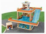 Spielzeug Garage Holz Die 118 Besten Bilder Von Parkhäuser Aus Pappe & Holz In