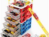 Spielzeug Garage Holz Spielzeugschublade Line Großhandel Vertriebspartner