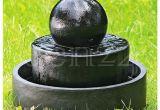 Springbrunnen Wasserspiele Für Den Garten Brunnen Für Den Garten Springbrunnen Wasserspiel