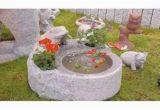 Springbrunnen Wasserspiele Für Den Garten Brunnen Wasserspiele In Lingenfeld sonstiges Für Den
