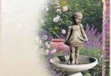 Springbrunnen Wasserspiele Für Den Garten Springbrunnen Mit solar Für Den Garten
