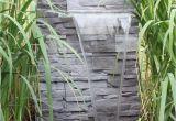 Springbrunnen Wasserspiele Für Den Garten Wasserfall Für Den Garten Teich Gartenteich Zum Selber