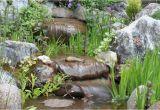 Springbrunnen Wasserspiele Für Den Garten Wasserspiele Für Den Garten Ideen Von Meister & Meister