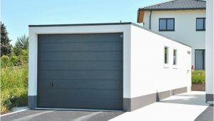 Standardmaße Garage Garage Standardmasse Gsrost Innenarchitektur Munchen