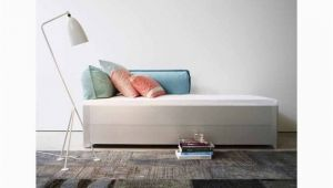 Stapelbare Betten Design toro Bett In 2019 Schlafzimmer Inspirationen