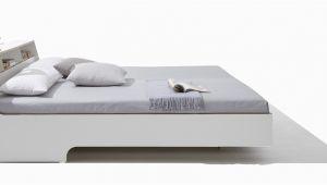 Stapelbare Betten Kinder Slope Bett Weiss