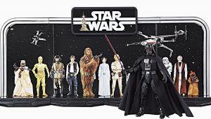 Star Wars Bettwäsche Amazon 17 Star Wars Gifts Amazon that Will Arrive Just In Time
