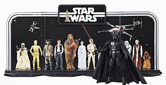 Star Wars Bettwäsche Amazon 17 Star Wars Gifts Amazon that Will Arrive Just In Time