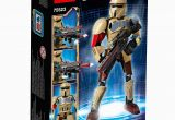 Star Wars Bettwäsche Amazon Amazon Lego Star Wars Scarif Stormtrooper Star