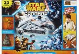 Star Wars Bettwäsche Amazon Amazon Star Wars Mand Millennium Falcon Set toys
