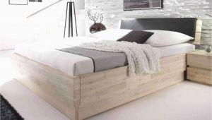 Stauraum Bett 200×200 Weiß Bett Holz 200×200