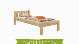 Steens Bett Ersatzteile Erst Holz