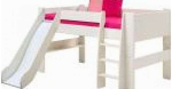 Steens Bett Mit Rutsche Steens for Kids Günstig Online Kaufen