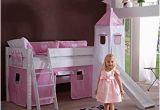 Steens Bett Mit Rutsche Suchergebnis Auf Amazon Für Hochbett Mädchen